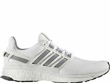 the best attitude 87a60 ba957 adidas Energy Boost 3 Men s Athletic Fashion SNEAKERS Aq5960 9
