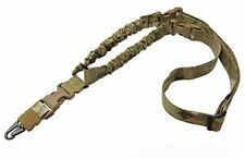 Condor Cobra One Point Bungee Sling - Multicam - US1001-008