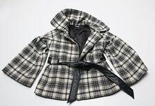 1 Madison Women's Coat Size XS NICE!!!