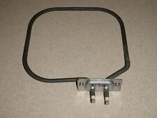 Toastmaster Bread Machine Heating Element for model 1196