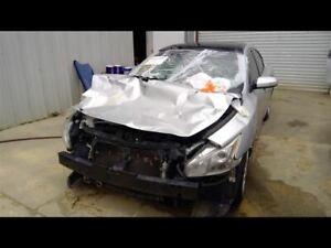 AC/Heater Blower Motor Fits 09-19 GT-R 221088