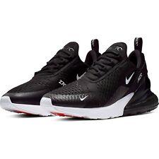 Nike Air Max 270 nere