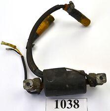 Honda CB 350 Four 72-75 - Zündspule ignition coil