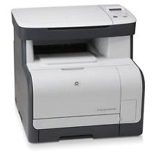 HP Colour Laserjet CM1312 MFP CM1312 USB Mulifunction Laser Printer + Warranty