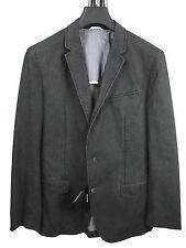 BOSS BLACK Sakko HEAVEN in 50 grau 100% Cotton