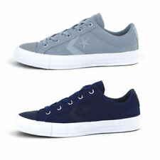 cbdcbc7a0106 Converse Star Player Trainers for Men for sale