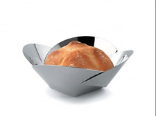 More details for alessi pianissimo basket abi04  free delivery