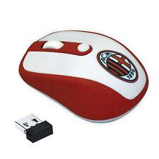 Mouse MILAN wireless