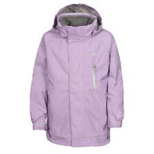 Manteaux, vestes et tenues de neige imperméables violette pour fille de 2 à 16 ans Hiver