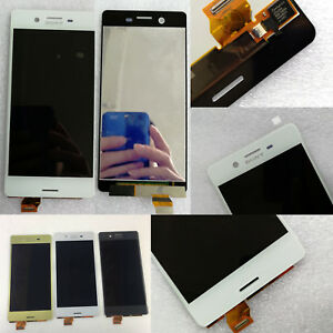 """Original 5.0"""" For Sony Xperia X Performance F8131 F8132 LCD Display Touch Screen"""