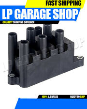 New Ignition Coil for Ford & Others 2000-2004 4.2L 3.0L 3.9L 4.0L C1312 DG485