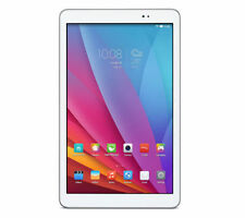 Tablet ed eBook reader bianco Huawei da 16 GB