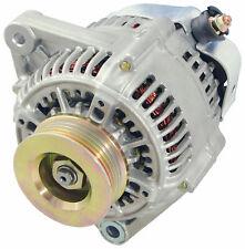 1992-96 Prelude 2.2-2.3 AUTOMATIC Starter 16960 1990-95 Honda Accord 2.2