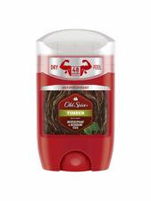 Old Spice Timber Antiperspirant & Deodorant Stick 50 ml
