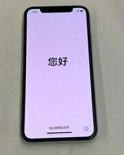 Apple iPhone XS - 64gb - White- Xfinity - A1921 (CDMA + GSM)