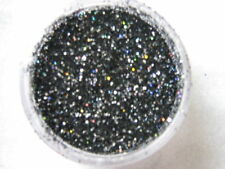 Holographic Glitter Nail Art Supplies