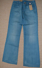 Pepe Jeans L216  100% Cotton Jeans 28 / 32 BNWT