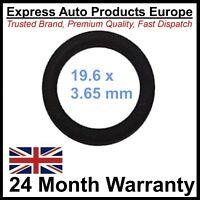 O Ring Seal Temperature Sensor VW Golf MK3 MK4 MK5 N90316802