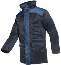Sioen Icewear Vermont Cold Storage Jacket - L
