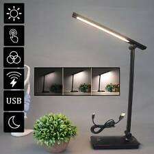 Sun5 36w LED UV The Nail Lamp Light GEL Polish Dryer Manicure Art Curing Plu