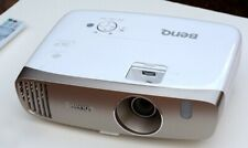 BenQ HT3050 1080p Home Theater Projector 2000 ANSI Lumens?
