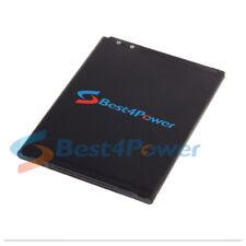 4650mAh High Power BL-44E1F battery For LG V20 VS995 H910 LS997 H918 US996 Phone