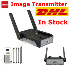 ZHIYUN Official Image Transmission Transmitter for WEEBILL S Gimbal Stabilizer