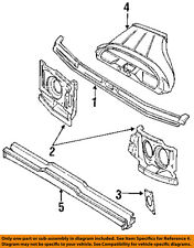Radiators   Parts for Toyota    Previa    for sale   eBay