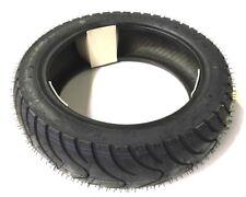 Neumáticos Kenda k413 Street 120/70-12 4pr 51j TL para Roller/scooter