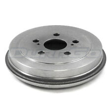 Brake Drum Rear Auto Extra AX35089 fits 02-05 Toyota Celica
