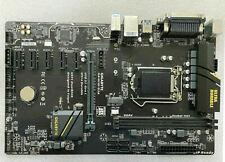 GIGABYTE GAH110D3A LGA 1151 Intel Motherboard
