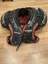 Riddell Kombine Football Shoulder Pads Sk S 38�-40�/17-18�