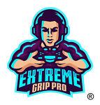 ExtremeGripPro