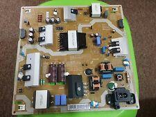 NEW BN44-00876C REV 1.1 L55E6_KSM  Power Supply for Samsung UE55KU6670U