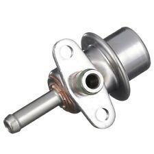 New Pressure Regulator   Delphi   FP10406