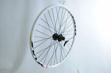 Clincher Unbranded 10 Speed Bicycle Wheels & Wheelsets