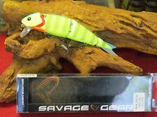 sg 4 play herring liplure 19cm 52 grs chart blue tiger