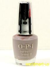 OPI Color Infinite Shine 2.0 /15ml/0.5fl.oz - ISL A61- Taupe-less Beach