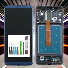 Pièces affichage: écran LCD Huawei Pour Huawei Mate 10 pour téléphone mobile