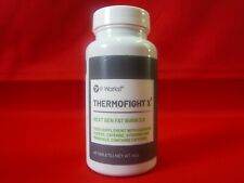 THERMOFIGHT X - IT WORKS - 60 TABLETS - 06/2022