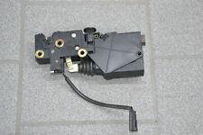 Ferrari 456 M Gt / M Gta Lock Tailgate Locking Lock Rear Trunk