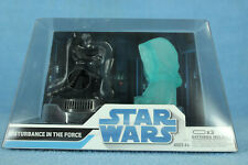 Star Wars Disturbance In The Force Legacy Collection Action Figure Set, 2008