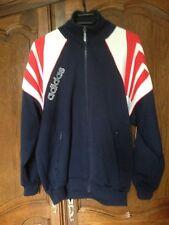 Vêtements vintage adidas pour homme  2c89f9c1a1f
