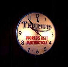 1966 1968 TRIUMPH BONNEVILLE TROPHY TIGER CRANK CASE ENGINE COPPER WASHER ALL