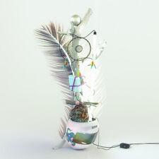 Baauer - Aa [New Vinyl]