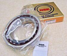 NSK 7014 CTRDULP4Y Precision Mach.Tool Ang. Contact Bearings 70X110X20mm CLASS 4