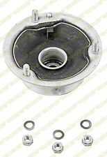 Frt Strut-Mate Mounting Kit 903918 Monroe/Expert Series