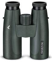 Swarovski SLC 10 x 42 WB NEW Binoculars - Green (UK Stock) BNIB