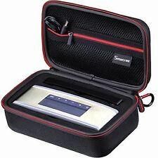 Bose MP3 Player Cases, Covers & Skins for Speaker