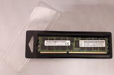 00D4968 00D4970 47J0183 IBM/LENOVO 16GB 1600MHZ PC3-12800 ECC REG DDR3 SDRAM